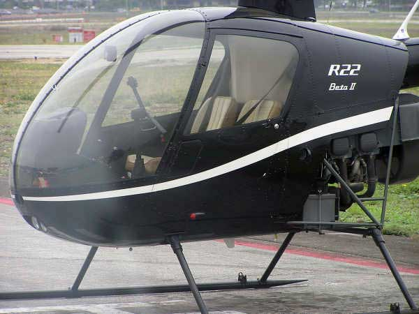 robinson helicopters with Robinson R22 on 5414 Robinson R44 Raven Ii Model With Detailed Interior moreover Heliandco further Sprzedaz Helikopterow Smiglowcow together with R22 Beta besides 6312 Robinson R66 Model Helicopter With Detailed Interior.